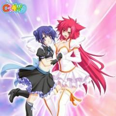 Futari wa My Angel Original Soundtrack