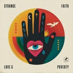 Love & Poverty
