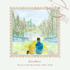 Come Rain Or Come Sleet (Single) - Smalltown