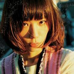 sound of me - Mariko Goto