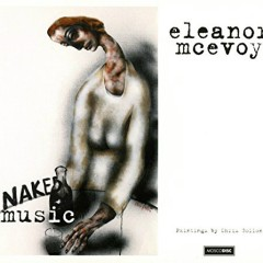 Naked Music - Eleanor McEvoy