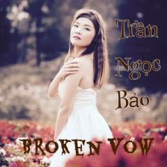 Broken Vow (Single)