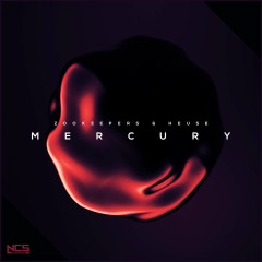 Mercury (Single)