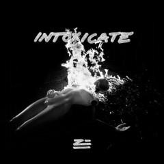 Intoxicate (Single) - ZHU