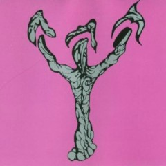 The Legendary Pink Box (CD1)