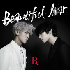 Beautiful Liar - VIXX LR