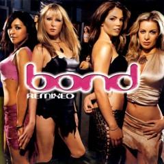Remixed - Bond
