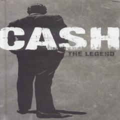 The Legend (CD2)