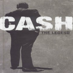 The Legend (CD6)