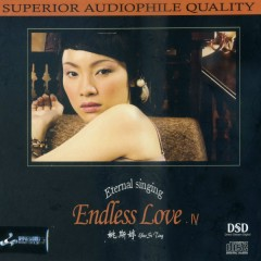 Eternal Singing Endless Love IV