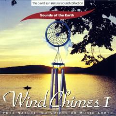 Wind Chimes I