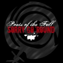 Sorry Go 'Round