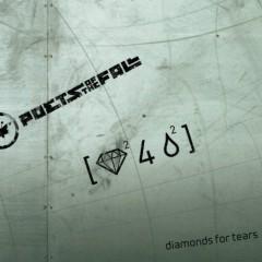 Diamonds For Tears