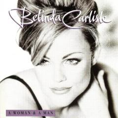 A Woman & A Man - Belinda Carlisle