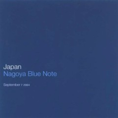 Nagoya Blue Note - The Roots