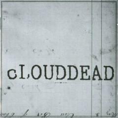 Ten - Clouddead