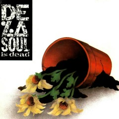 De La Soul Is Dead (CD2)