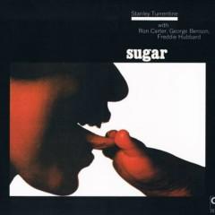 Sugar (Remaster)