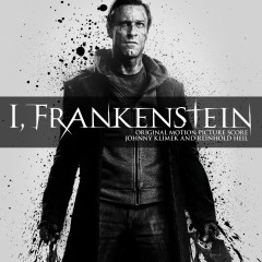 I, Frankenstein (Score) - P.2 - Reinhold Heil,Johnny Klimek