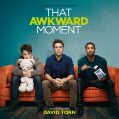 That Awkward Moment OST