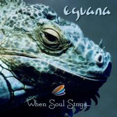 When Soul Sings