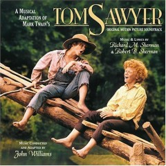 Tom Sawyer OST
