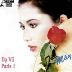 Dạ Vũ Paris 1, Tóc Mây (TNCD001)