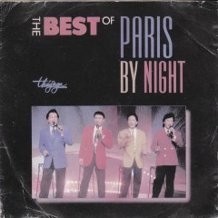 The Best Of Paris By Night