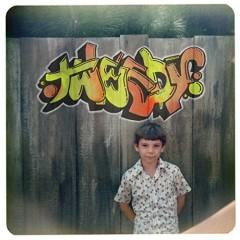 Sukierae (CD2) - Tweedy