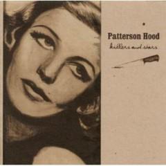 Murdering Oscar - Patterson Hood