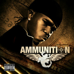Ammunition - Chamillionaire