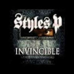The Invincible Novel Soundtrack