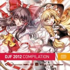 DJF 2012 COMPILATION