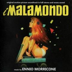 I Malamondo OST (P.2)