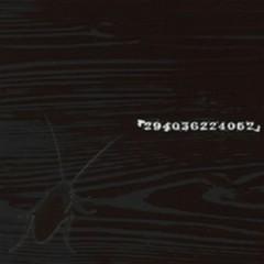 294036224052 - Deathgaze