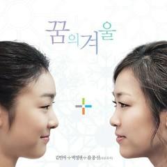 Dream Of Winter - Lena Park,Yuna