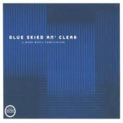 Blue Skied And Clear (Slowdive Tribute) - Slowdive
