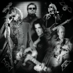 O, Yeah! - Ultimate Aerosmith Hits (CD2)