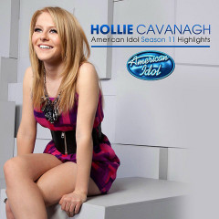 Hollie Cavanagh-American Idol Season 11 Highlights - Hollie Cavanagh