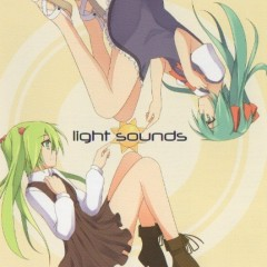 light sounds