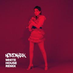 White House (Nordmark Remix) (Single)