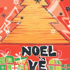 Noel Về