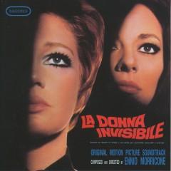 La Donna Invisibile OST