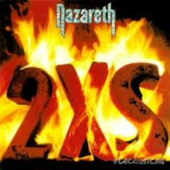 2XS (CD1)