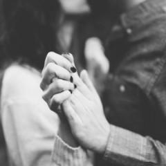 Về Với Anh - Nhạc Tình Yêu Nhẹ Nhàng Sâu Lắng