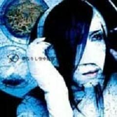 Yume Narishi Kuuchuu Teien (re-released with Tsunehito) - D & ASAGI