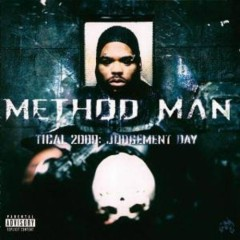 Tical 2000: Judgement Day (CD3)