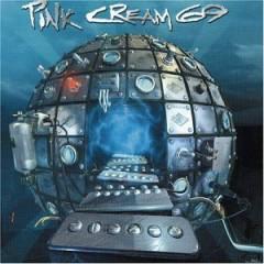 Thunderdome - Pink Cream 69