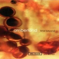Amberland - Time Beyond - Jens Buchert