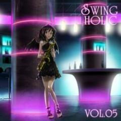 SWING HOLIC VOL.05